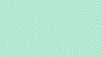 mint color wallpaper mint wallpapers wallpapersafari