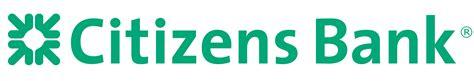 citizen bank citizens bank logo 1001 health care logos