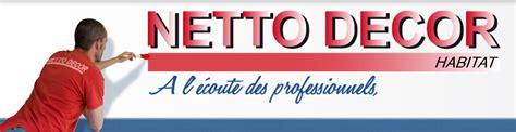 Netto Decor Vire by Netto D 233 Cor Habitat