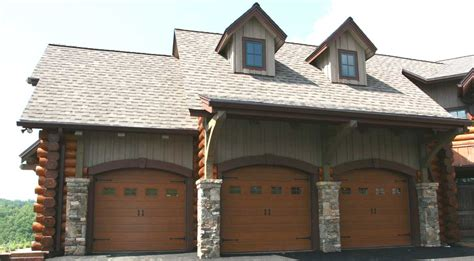 garages with living quarters above pin living quarters above garage on pinterest