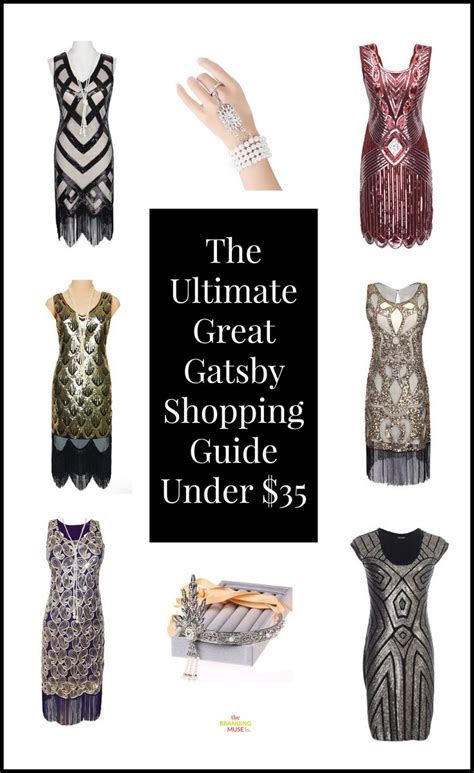 most important theme of the great gatsby 574 best images about gatsbyesque on pinterest gatsby