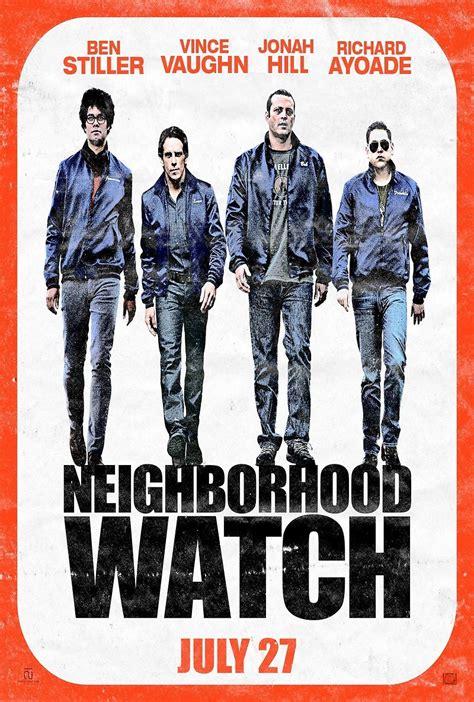 dvd release date november