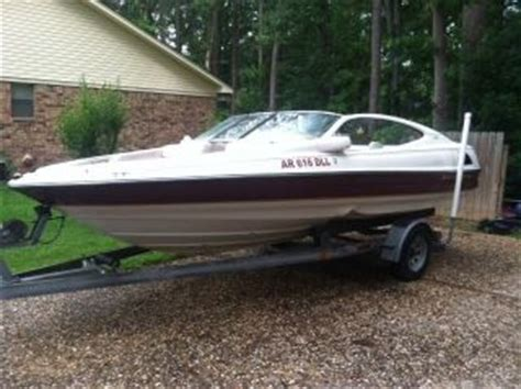 regal boats vs four winns boats powerboats motorboats runabouts web museum