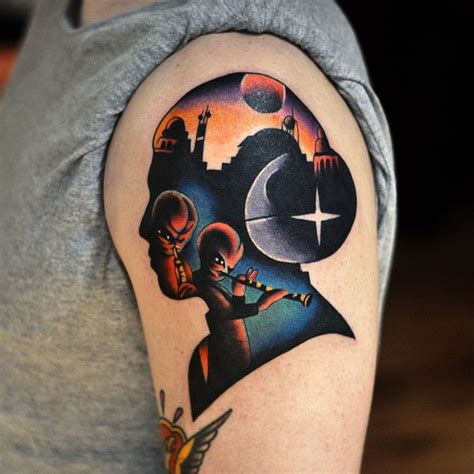 daily tattoo inspiration 1012 best images about daily tattoo inspiration on pinterest