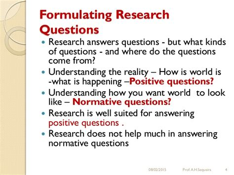 research questions dissertation develop research question dissertation reportspdf819 web