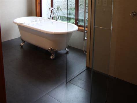 dark floor bathroom ideas dark tile flooring and dark bathroom tile floors phenomenal bathroom tile design