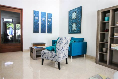 one bedroom studio for rent stylish modern one bed studios for rent in sanur sanur s