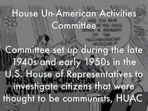 house un american activities house un american activities committee house plan 2017