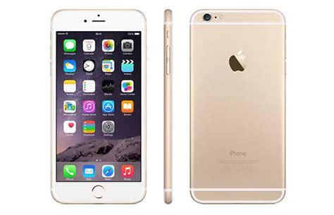 apple karir daftar harga iphone 6 semua tipe september 2015