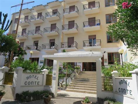 hotel conte ischia porto bagno foto di albergo conte ischia porto ischia