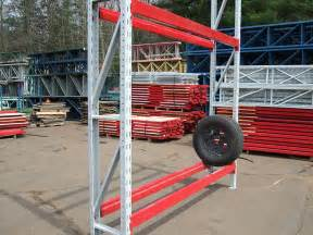 Tires For Sale Tire Rack New Used Tire Racks