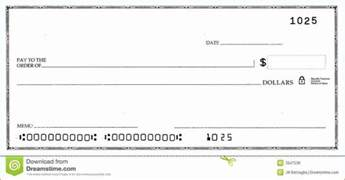 business check template 3 blank check template word printable receipt