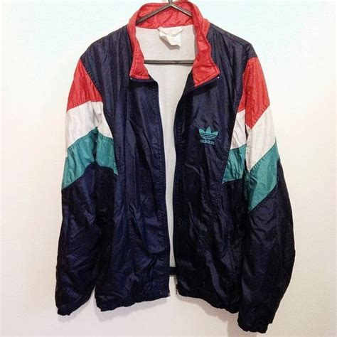 colorful nike jacket jacket white blue adidas adidas sweater adidas