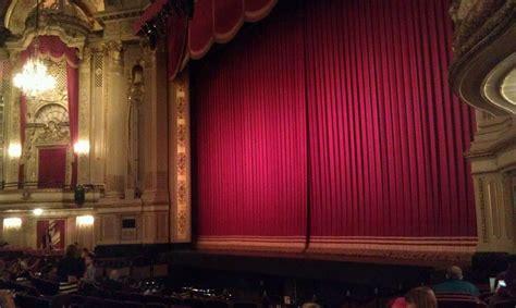 boston opera house parking boston opera house 134 photos performing arts downtown boston ma reviews yelp