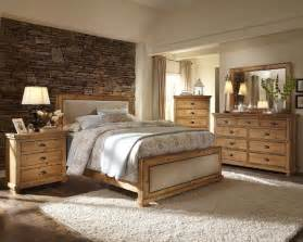 Distressed Bedroom Set 25 Best Ideas About Bedroom Furniture Sets On Pinterest