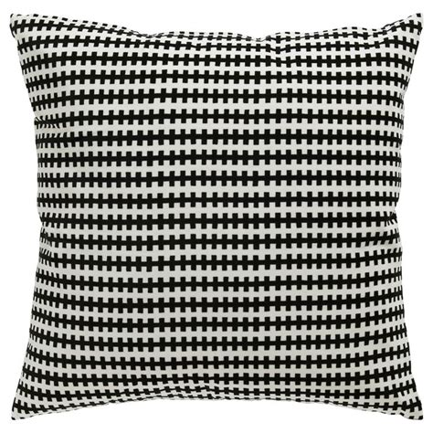 best ikea pillow 25 best images about ikea pillow on pinterest white