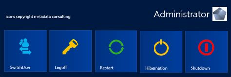 design icon for windows 8 9 windows 8 1 icons style images design materials