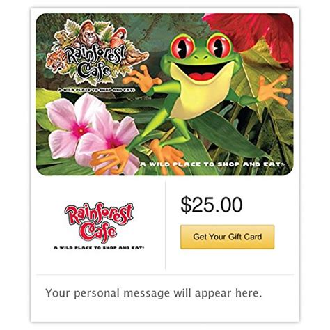 Urban Barn Gift Card Balance - rainforest cafe e mail delivery online shopping rocks