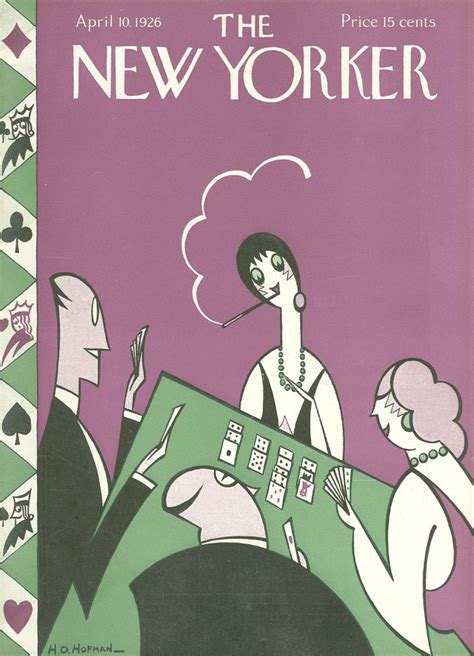 Magazine Show Vol 2 April 10 Featuring by 277 Best New Yorker Covers 1920 S Images On