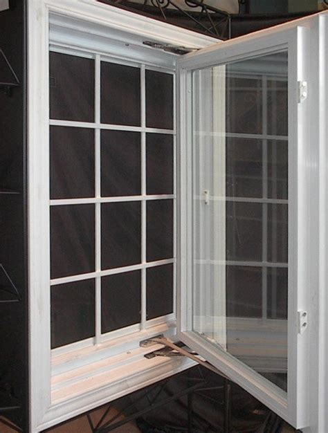 17 best ideas about window security on window