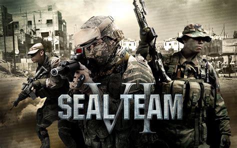 all seal teams steam workshop seal team 6