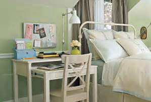 Bedroom Decorating Ideas Real Simple Make Rest A Priority 23 Decorating Tricks For Your