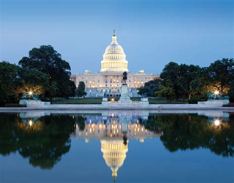 in dc register now for the annual event in washington dc