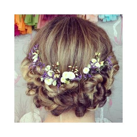 cute hairstyles for junior bridesmaids junior bridesmaid hairstyles bridesmaid hairstyles and