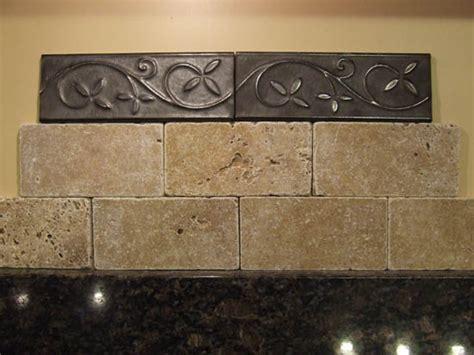 backsplash tile design how to layout kitchen backsplash tile