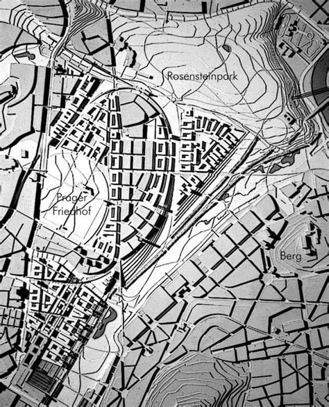 architekten in darmstadt best 25 architekten darmstadt ideas on stadt