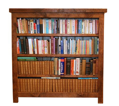 room bookcase bookcases ideas amazing vintage bookcases for your