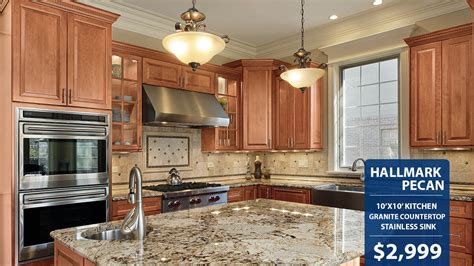 kitchen cabinets bronx ny 2 999 00 kitchen cabinet sale new jersey new york best cabinet deals