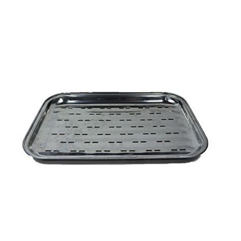 grillschale rund edelstahl viva haushaltswaren grillplatte grillschale edelstahl test