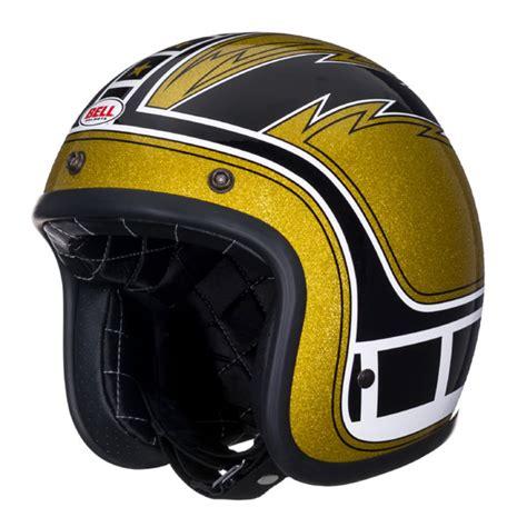 Helm Bell Custom Bell Custom 500 Hurricane Helmet