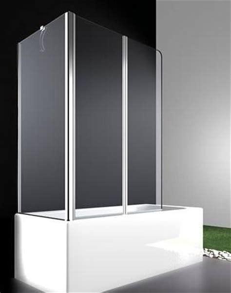 pareti per vasca da bagno prezzi pareti per vasca da bagno