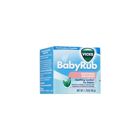 soothing ointment for babies vickys babyrub soothing ointment baby outlet store