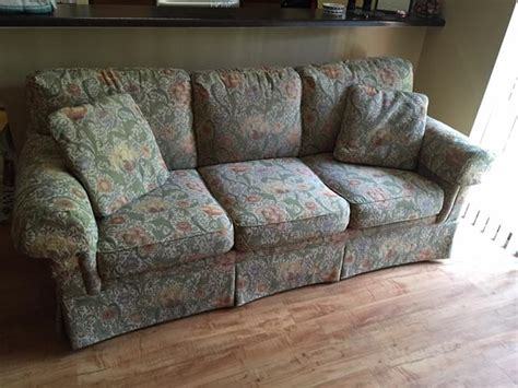 220 floral print sofa for sale furniture