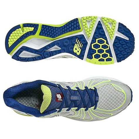 running shoe sole new balance m890v3 mens running shoes sweatband