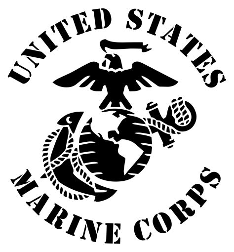 pin by rachel smith on marine love pinterest marine