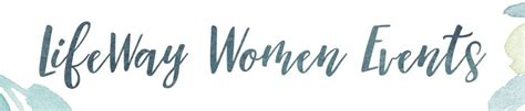 Lifeway Gift Card - women beth moore lifeway christian resources lifeway christian resources