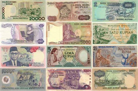 sejarah nama indonesia rupiah  garuda blog primaindisoft