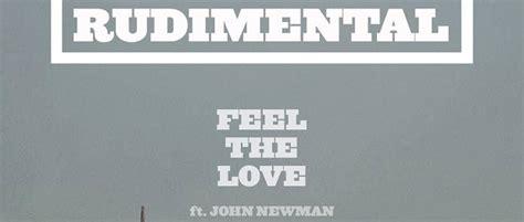 download mp3 rudimental feel the love แปลเพลง feel the love rudimental feat john newman แปล