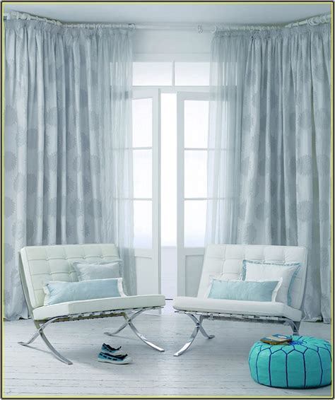 bow windows home depot the best 28 images of home depot bay window curtain rod