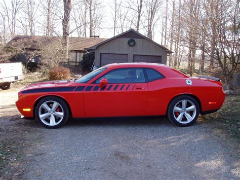 Challenger Srt 0 60 by 2016 Challenger Srt 392 0 60 Time Upcomingcarshq