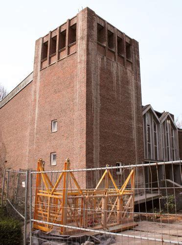 architekturbüro bielefeld g ttesh 195 164 user wechseln konfession wina das j 195 188 dische