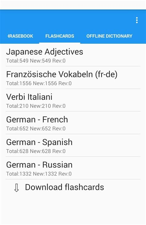 to translator german translator free android apps on play