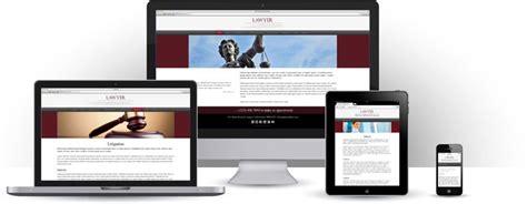 joomla template zelf maken eigen website maken bouw het zelf bespaar