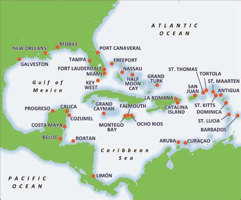 Carnival Room Map by Carnival Cruise Destinations Sweet Ahhhh We