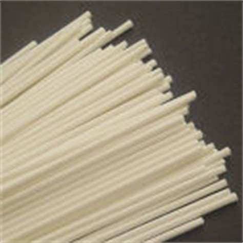 Paper Craft Straws - house nursery supplies paper craft