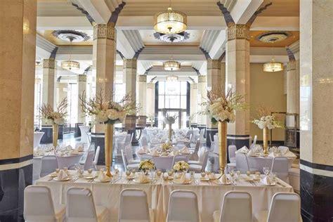 the room dallas tx billingsly and david hernandez s wedding website
